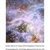 ザ・サンダーボルツ勝手連 [A Superstar for Gravity is Normal for Plasma  重力のスーパースターはプラズマでは普通です]