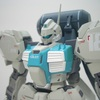 ROBOT魂 Ka signature ネロ(月面降下仕様)マーキングプラスVer. レビュー