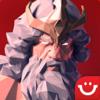 【戦略シミュレーション】スマホゲーム|おすすめアプリランキング【RTS・ターン制】