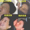 (改)事件の遠景@神武天皇祭、美智子と雅子はブッチ