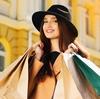 【第7回】お客様の満足につながる!商品提案の会話テクニックとは? / ファッション販売基礎講座【全10回】