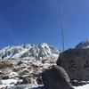 富山旅行と立山黒部アルペンルート 2015/10/24~26