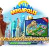 Megapolis 2週連続企画が終わりました。