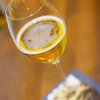 TAP①開栓:ドイツの新星クラフトによるドリンカブルなビール【ドライホップド・ラガー】グラウラー&クラウラーでの量り売りで☆『CREW  REPUBLIC X10.4 ~DRY HOPPED LAGER~』
