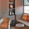 ドンムアン空港の「ミラクルラウンジ」は~どんなに早く空港に着いても利用でき、食事も充実しかも快適!!