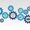 salesforce 変更セット リリース レポートとプロセスビルダーおよびフロー