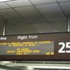 WDW 1日目 オーランド空港->オールスタームービー
