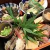 """弾丸""""京都〜大阪""""ツアー1泊2日"""