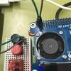 Waveshare社OV5648USBカメラをつかう その4:GPIOをトリガーにして撮影してみる