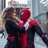 『スパイダーマン ファー・フロム・ホーム』が世界興行11億ドル突破でソニー・ピクチャーズ歴代1位