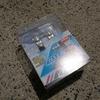 ジムニーJB23W 4型のフォグランプをLEDに交換