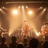 【ライブレポ】5/1新宿WildSideTokyoでライブやってきた