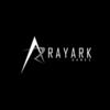 【Rayark】個人的神曲ランキング