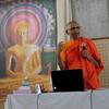 #jtba【youtube動画】2017年7月16日(日)『ブッダの冥想実践会』スマナサーラ長老