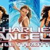 「チャーリーズ・エンジェル フルスロットル」(2003年) 観ました。(オススメ度★★★★☆)
