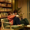 『花束みたいな恋をした』の世界に坂元裕二のドラマがあればどうなっていただろう