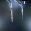 コロナ ニューブルーバーナ 作業所・倉庫の寒さ対策に