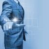 「『未来の教室』とEdTech研究会」とは | 経産省主導有識者会議