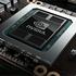 【NVDA】NVIDIAの第2四半期決算はボチボチな内容。仮想通貨需要は無くなるも、ゲーム&データセンター部門は絶好調