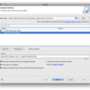 Scala IDE for Eclipse for Scala 2.8