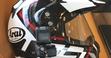 GoPro・SONY・VR?アマゾンで買えるアクションカメラ おすすめ10選