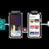 【iOS 14】App Clipsの概要が明らかに