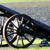 PM(フィリップモリス)がマルボロ等を値上げへ、そして日韓向けトランプ砲発射!!