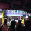 【台湾フルーツ】日本のスーパーで台湾産パイナップルが売っていたので食べてみた!