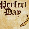 Madison Emery - Medieval Style Perfect Day