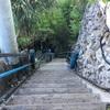 タイ クラビ旅行 オススメツアーとホテル