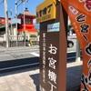 【静岡】B級グルメの定番、富士宮焼そばを色んな種類食べられるお宮横丁&合わせて行きたい【富士山本宮浅間大社】