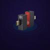 (News) Hilidac Atom 2 Latest MQA Portable USB DAC/AMP Released