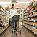 【オーストラリアで買う日本食品の値段】2か月に1回の日本食良品買い出し♬