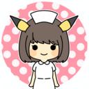 NACHUの健康日記