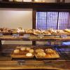 外国人に大人気!谷中・上野の「上野桜木あたり」カヤバベーカリーのパンが美味しい
