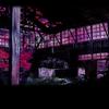 『腐り姫』:CG Commentary