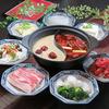 【オススメ5店】春日井・小牧・一宮・江南・瀬戸(愛知)にある四川料理が人気のお店