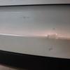 フォード エクスプローラーXLT(リアバンパー)ヘコミの修理料金比較と写真