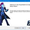 PowerShell 6.0でアイコンが新しくなる話とPosh-ChanことPowerShellさんについて