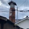糸島❤︎︎船越山のおいしい水と絶品しょうゆプリン❤︎︎