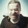 Aphex twinのカウントダウンサイトで何が起こるのか