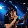 ライブ撮影にOM-D