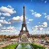 結婚と自己肯定感の関係!パリと日本の結婚観を比較した記事の紹介