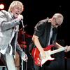 ピート・タウンゼントが自分のギターの歴史を語ったロング・インタビュー(1/3)