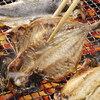 ひもの屋発信‼ひもの情報‼干物が美味しい理由!実は鮮魚よりも水分量が多い⁉