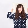 筋トレやり過ぎは要注意!疲れの兆候を知る5つのサインとは?