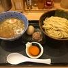 【今週のラーメン2402】 舎鈴 池袋東口店 (東京・池袋) 得製海老つけめん・並
