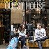 オシャレにリーズナブルに東京に泊まろう!『TOKYO GUEST HOUSE』は眺めてるだけでも楽しい「ゲストハウスの写真集」みたい!