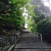 石塔寺 永源寺 東近江市を散策
