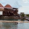 子連れで沖縄。 ルネッサンスリゾートオキナワ子連れ旅 3日目